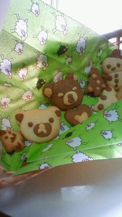 rilakkumacookies.jpg