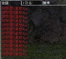 20090220_1.jpg