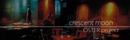 crescent_bn.png