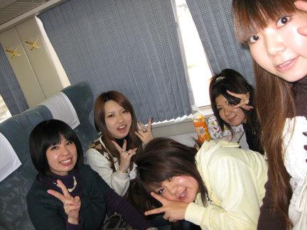 鬼怒川 006[1]