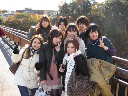 鬼怒川 018[1]