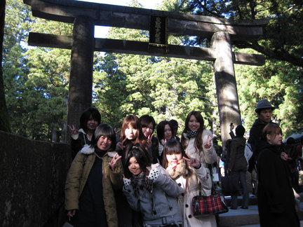 鬼怒川 038[1]