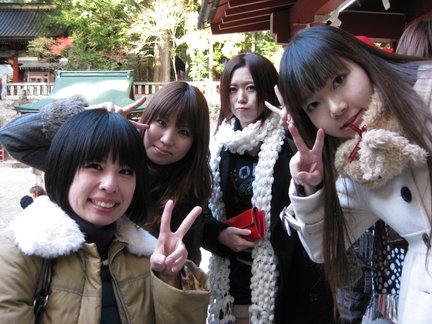 鬼怒川 041[1]