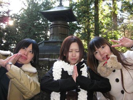 鬼怒川 059[1]