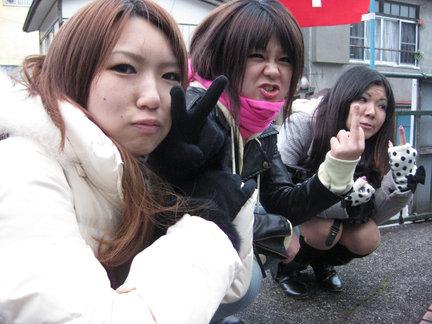 鬼怒川 162[1]