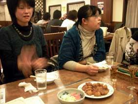 2009 hanami 8
