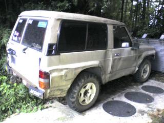 SYOUCYU20060618 005