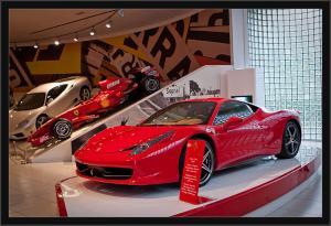 800px-Ferrari_458_florence_convert_20100203193915.jpg