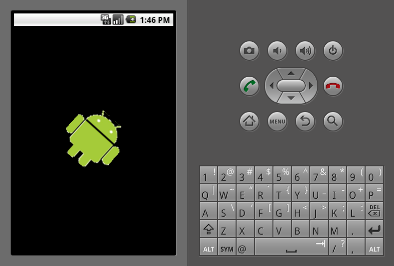 android_opengl.png