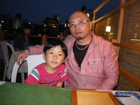 2009 gw京都家族旅行 006