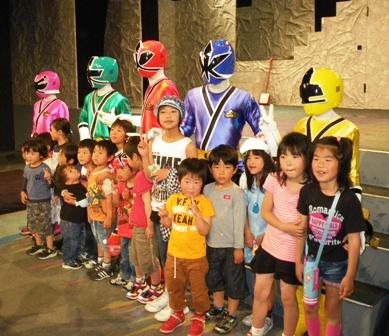 2009 gw京都家族旅行 038