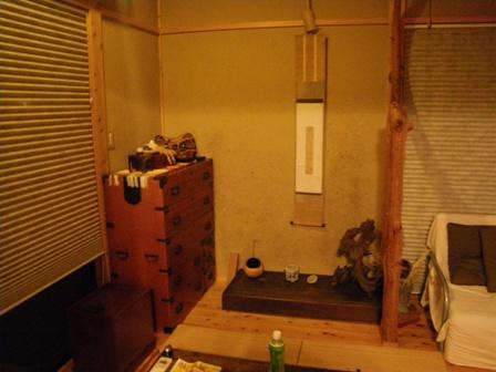 2009 gw京都家族旅行 065