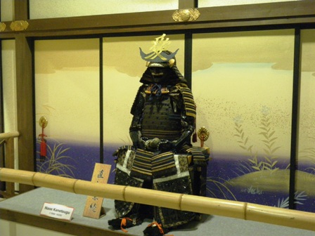 2009 gw京都家族旅行 052