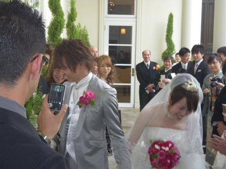 姫路帰省20090523 026