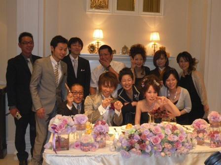 姫路帰省20090523 060