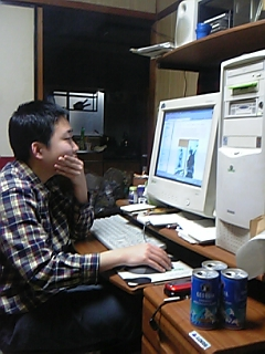 20050331013303