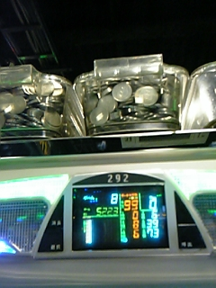 20050428172402