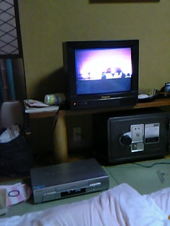 20050919003004