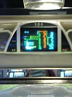20050929132101