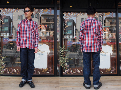 shirt03.jpg