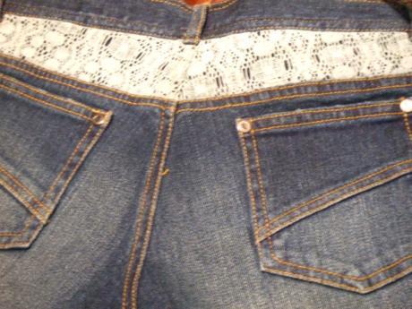 BLOG2010_0123RoscoeBlog20100016.jpg