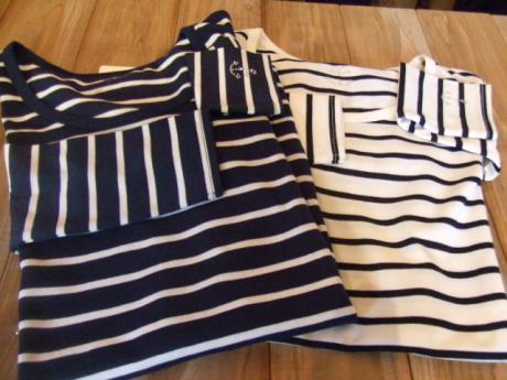 BLOG2010_0201RoscoeBlog20100001.jpg