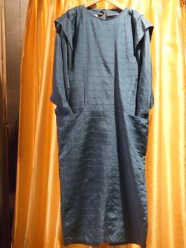 BLOG2010_0215RoscoeBlog20100013.jpg
