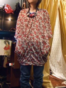 BLOG2010_0218Roscoeblog20100013.jpg
