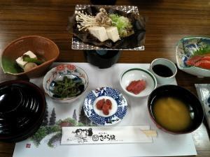 1204gokayama.jpg