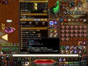 20111226_roto_before_106_125.jpg