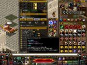 20111226_roto_before_166_170.jpg