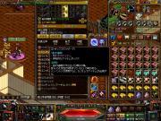 20111226_roto_before_86_105.jpg
