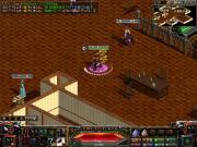 20111226_tyusyutu_after_2.jpg