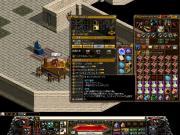 20120128_roto_before_231_250.jpg