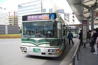 DSC_0029D40.jpg