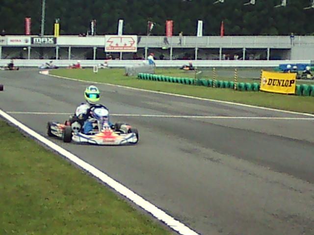 F1010263.jpg