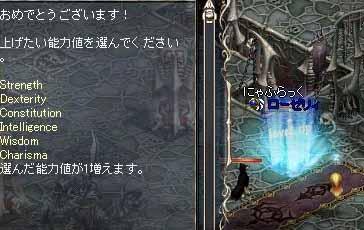 0913UP.jpg