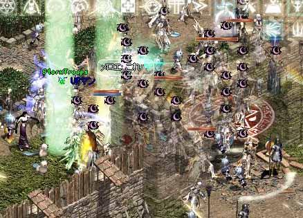 0826ギラン戦争