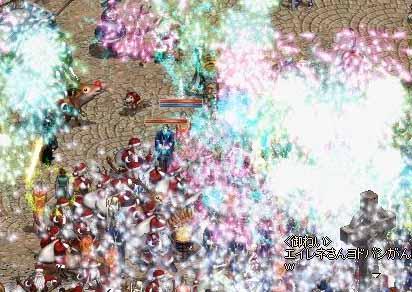 0101ギランお祭り