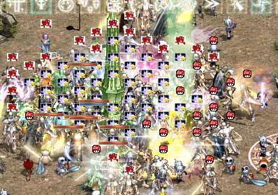 0117ケント戦争