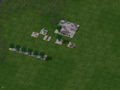 SimCity 4 2009-11-08 22-25-32-48