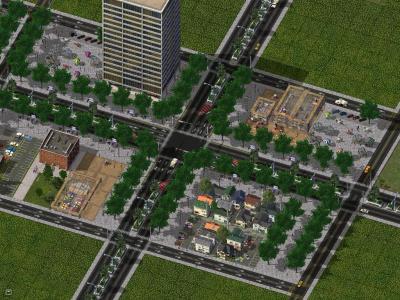 SimCity 4 2009-11-08 22-35-23-78