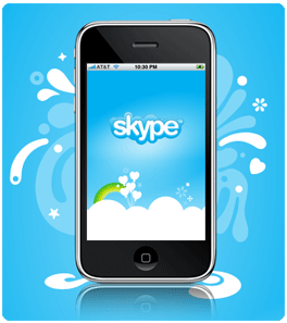 skypeforiphone.png