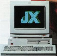 IBM-JX.jpg