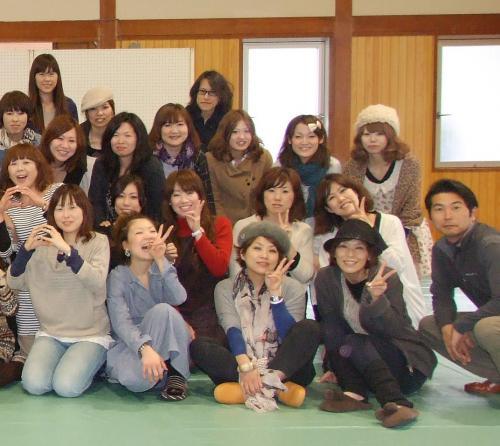 gfcgfc_convert_20110307014334.jpg
