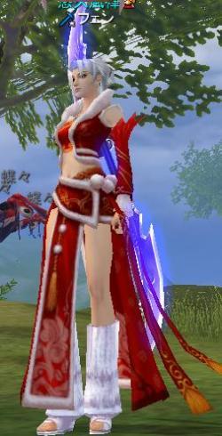 2008-12-17+14-17-21_convert_20081227005438.jpg