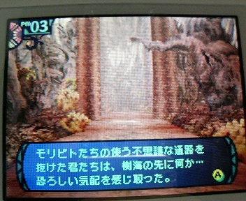 20070224180105.jpg