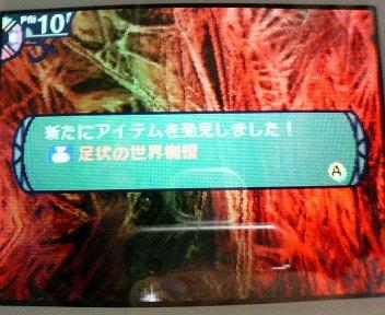 20070503225904.jpg