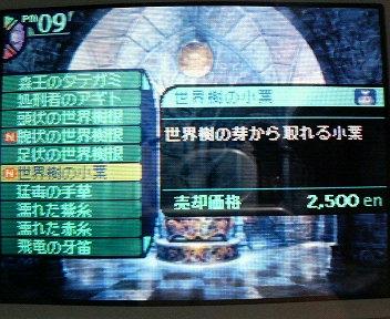 20070503233232.jpg