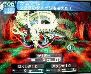 20070506201110.jpg